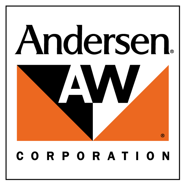 Andersen-Logo.png