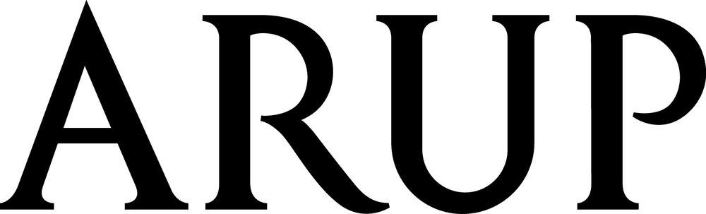 Arup-Logo.jpg