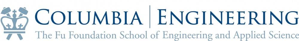 Columbia Engineering-logo.jpg