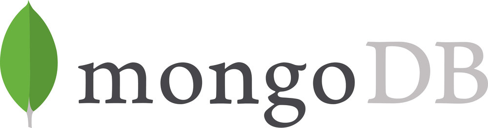 MongoDB.jpg