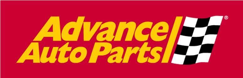 Advance Auto - Silver.jpg