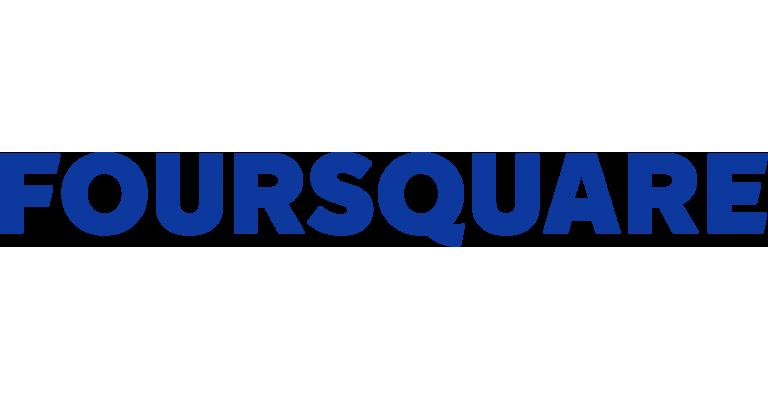 Foursquare - Silver.png