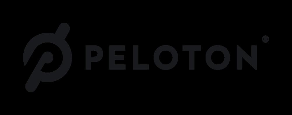Peloton – Silver.png