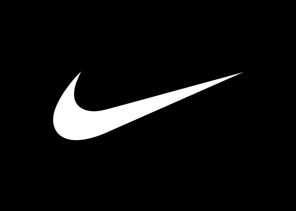 Nike – Silver.jpg