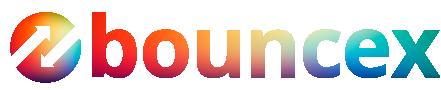 BounceX – Platinum.png