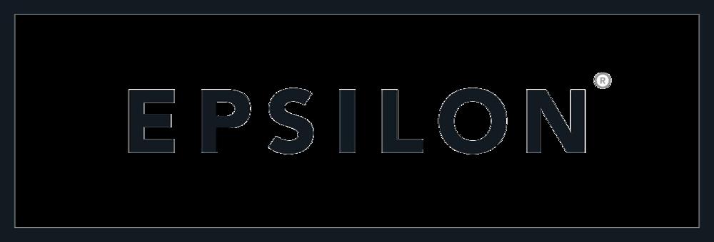 Epsilon – Platinum.png