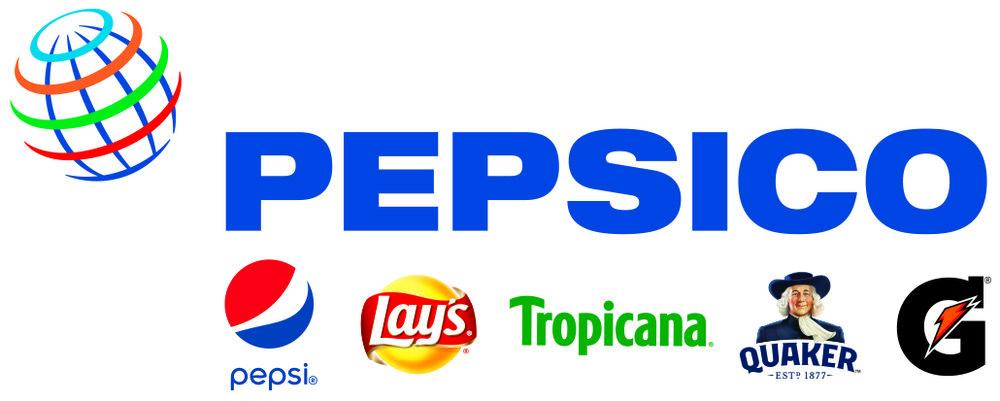 PepsiCo – Platinum.jpg