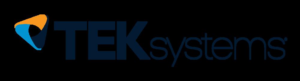 TEKsystems – Platinum.png