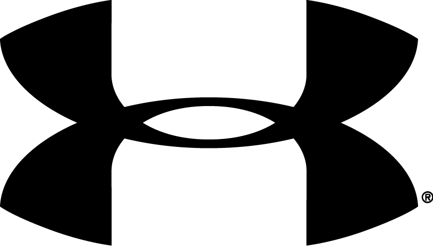 Underarmour – Platinum.jpg