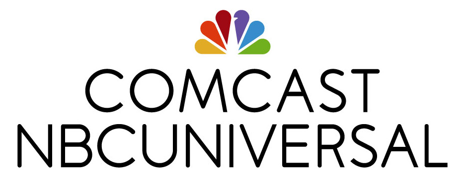 Comcast NBCUniversal – Diamond.jpg