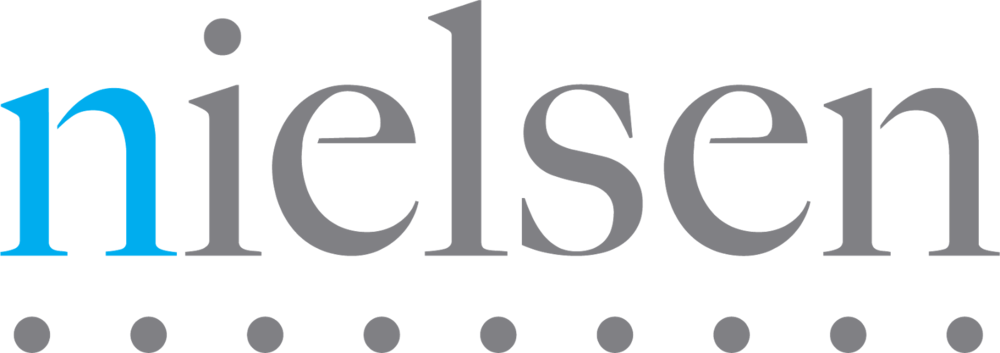 Nielsen – Diamond.png