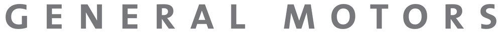GM - Logo - 3.jpg