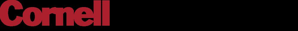 Cornell Engineering-logo.png