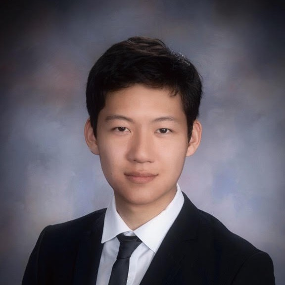 Allen Shi: Programming