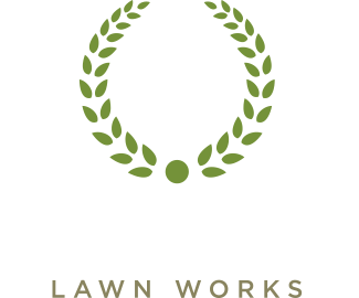 Lawn Care in Lynchburg VA | Victory Lawn Works