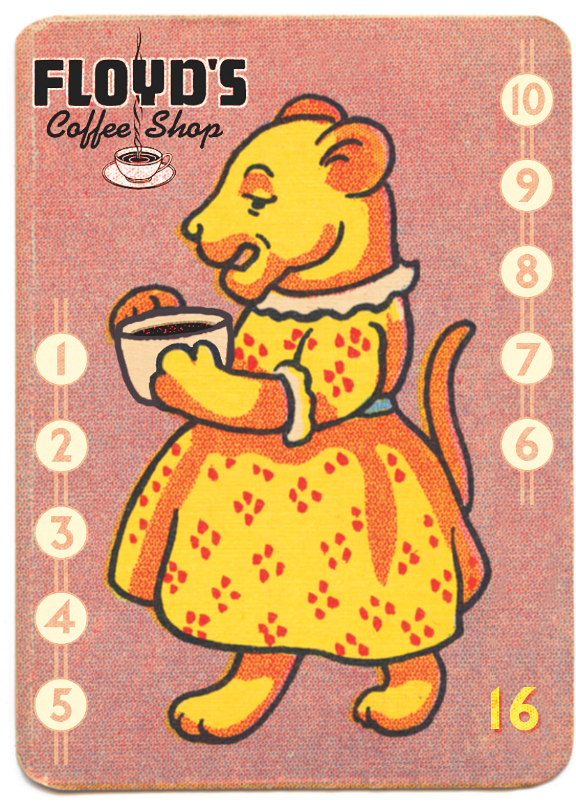 Miss Lion Coffee Card2.jpg