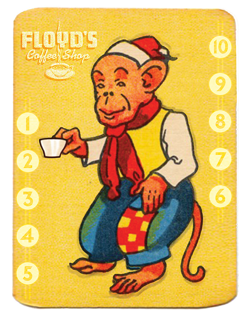 Mr. Monkey Coffee Card copy.jpg