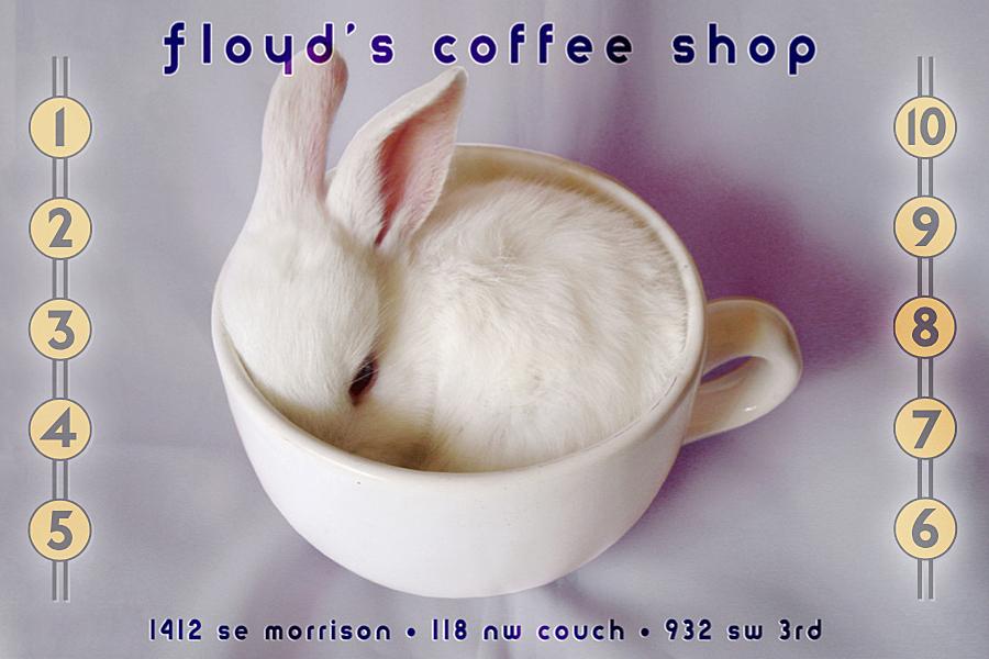 Bunny Card 1 Up.jpg