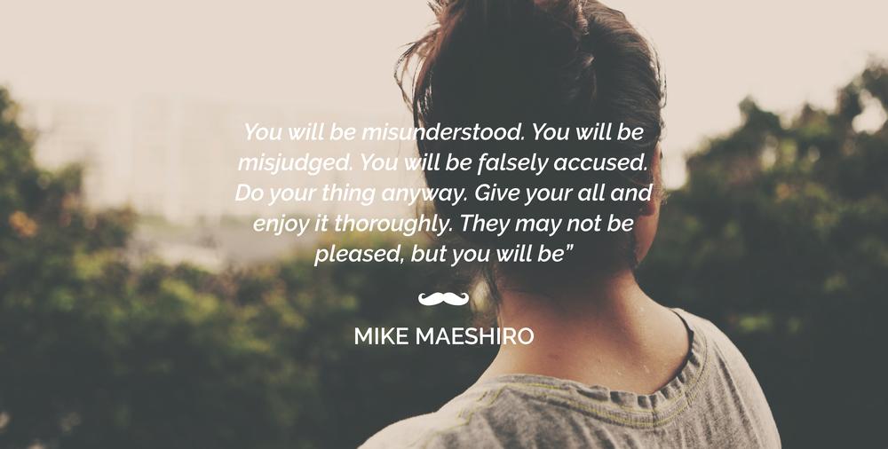 Mike M-06.jpg