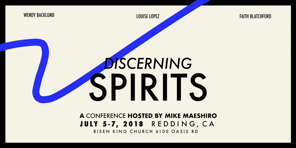 Discerning Spirits Conf 2.jpg