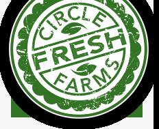 CFF-Header-Logo.png