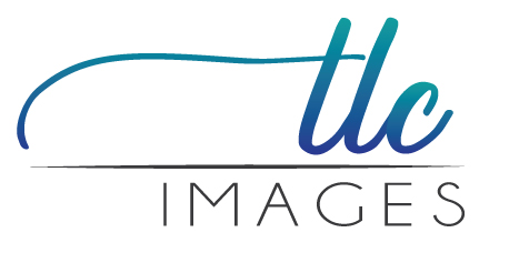 TLC Images, LLC