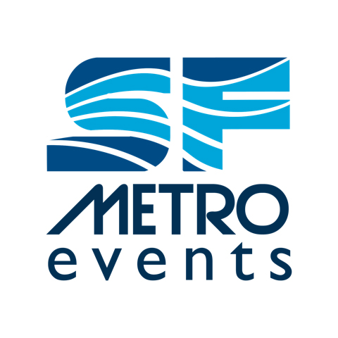 SF_METRO_COLOR_4_WHITE_LOGO.jpg