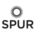 SPUR-Logo-small-black.jpg