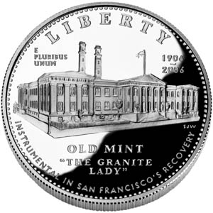 2006-San-Francisco-Old-Mint-Silver-Dollar-1.JPG