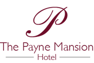 Payne-Mansion-Final-Logo-11.png