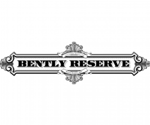 bentley reserve.jpg