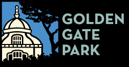 Golden_Gate_Park_Logo_Header.png