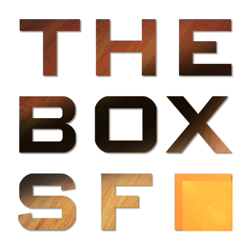 theboxsf.png