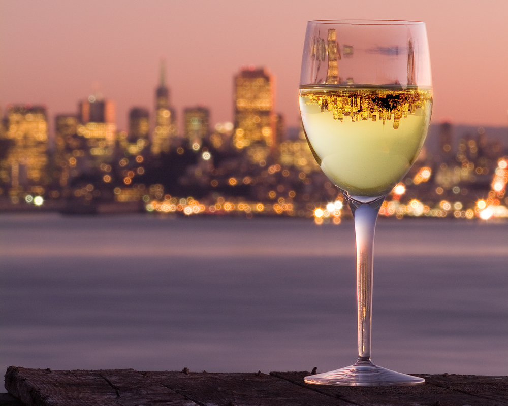 TONIC   A fully licensed, full service beverage catering company specializing in California events of every size   Receive a Quote