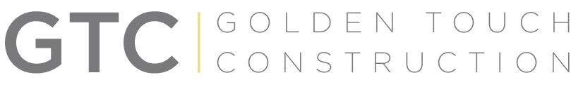 GTC Horizontal Logo