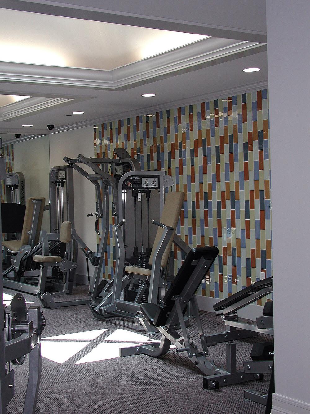 DORCA Gym 1.jpg