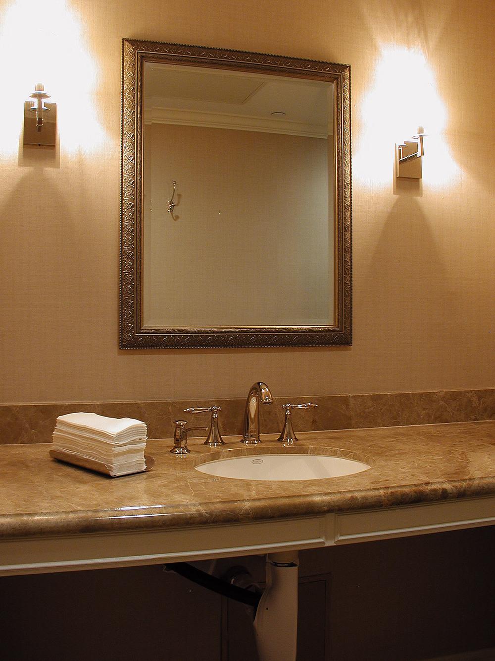 DORCA Bath 1.jpg