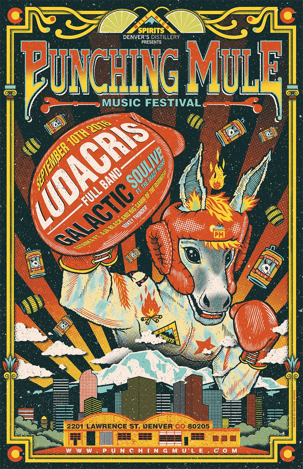 2016-09-10 - Punching Mule (1).jpg