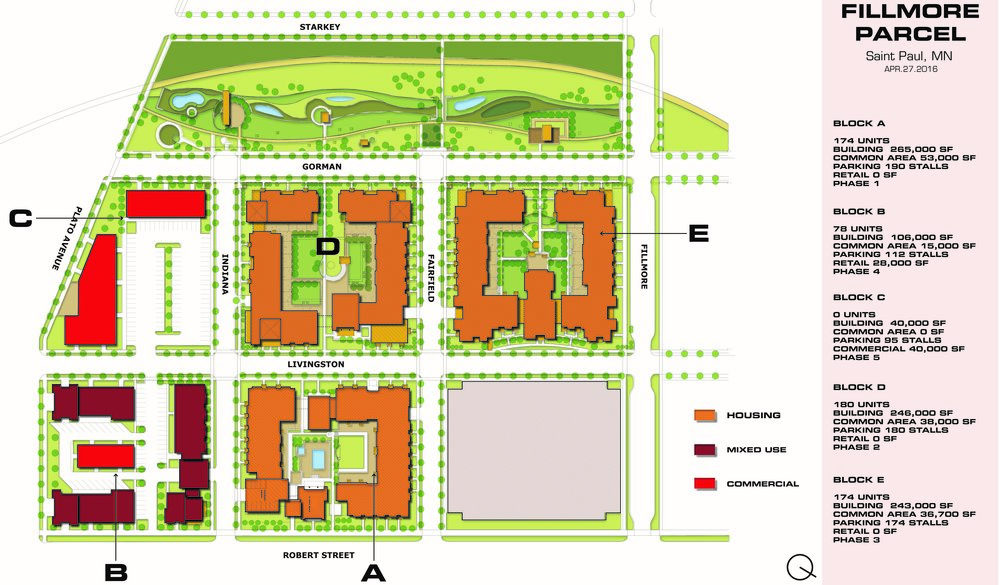 160427 FILLMORE PARCEL SITE PLAN copy.jpg