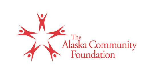 alaskacf.org