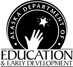 education.alaska.gov