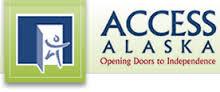 Access AK.jpg