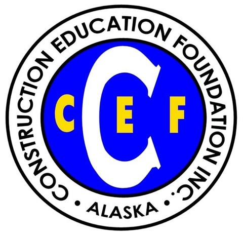 CEF LOGO new FINAL.jpeg