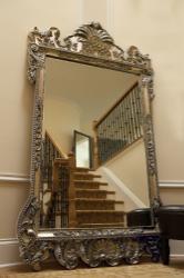 Marquette Mirror 2083XL