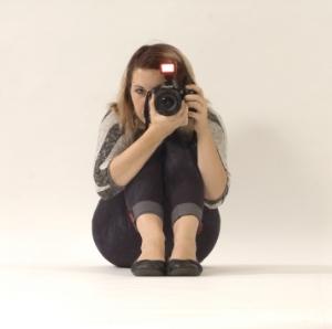 Cheryl Welk, Graphics & Media