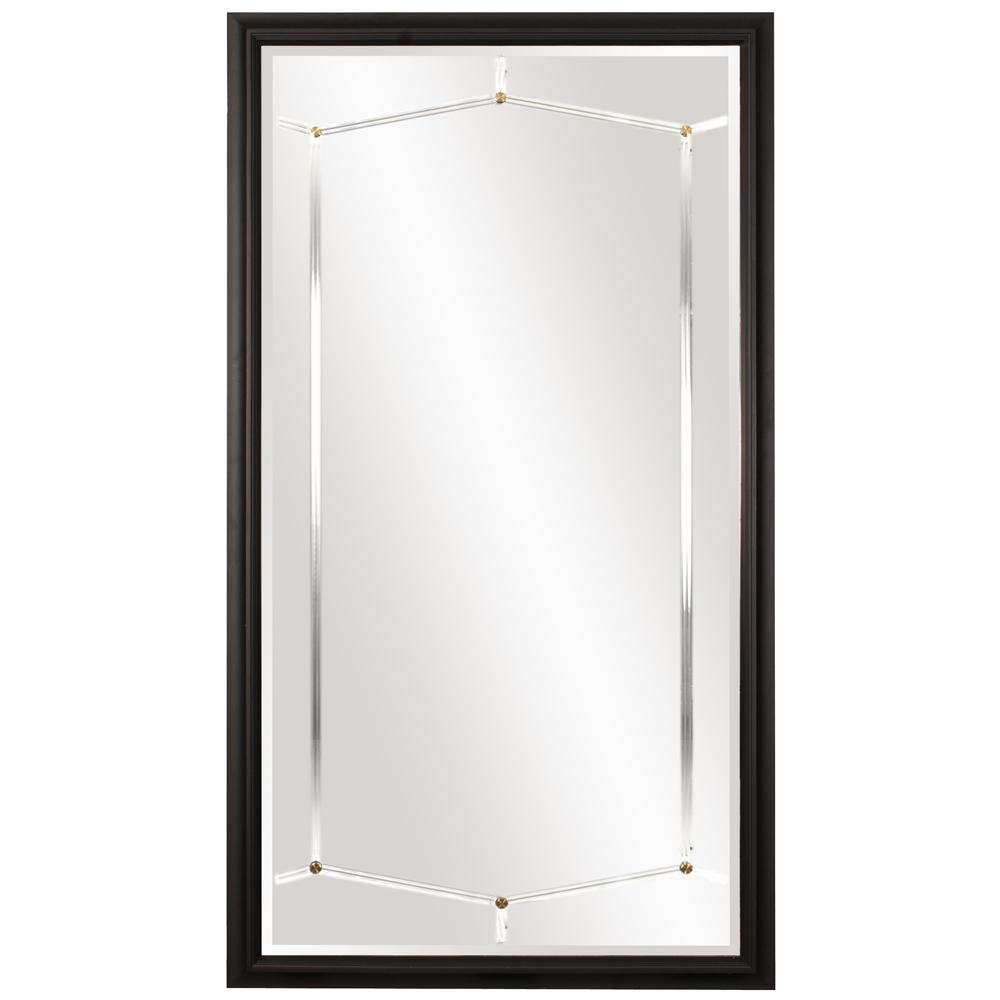 Bogart Mirror Click Image for Details