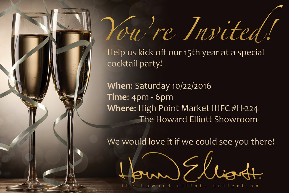 Click the image to RSVP!