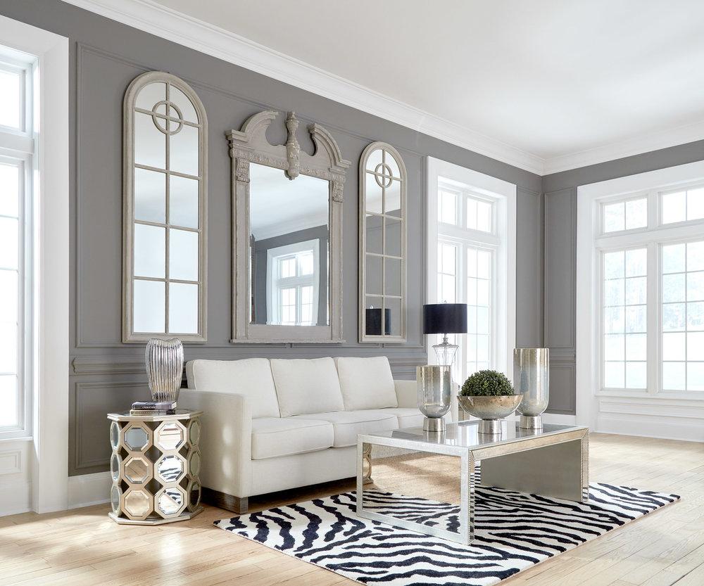Living Room Scene.jpg