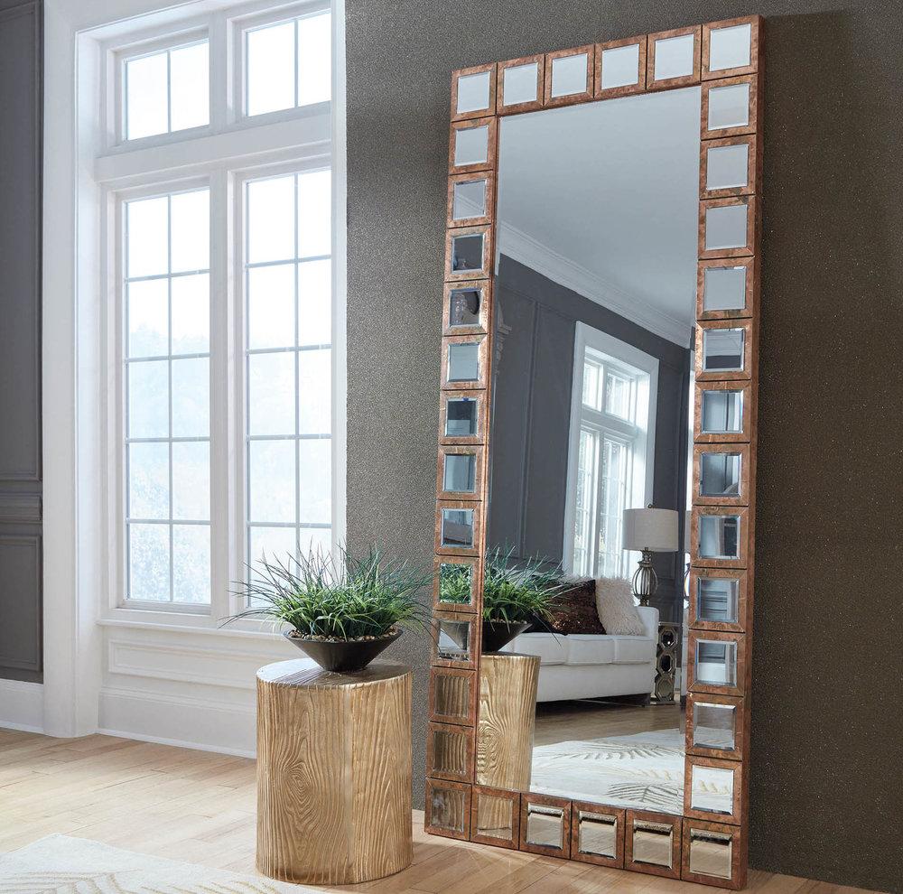 Magnus Floor Mirror.jpg