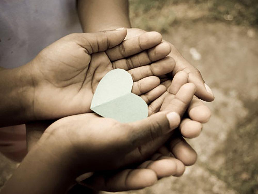 Charity-3.jpg